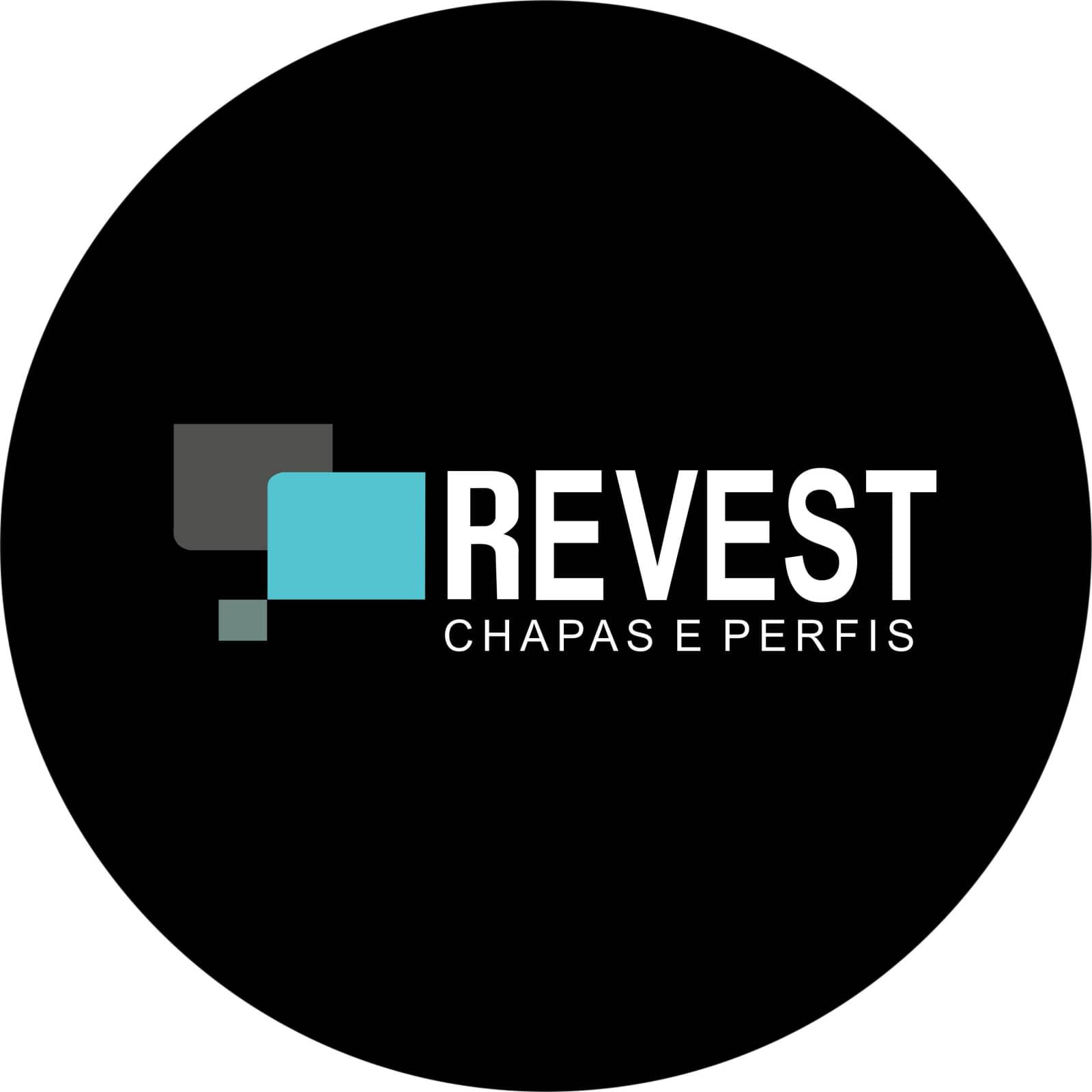 Revest Chapas e Perfis - Policarbonato